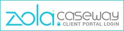 caseway-login-250x.png