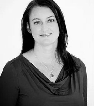 Melissia Larson - Chairwoman