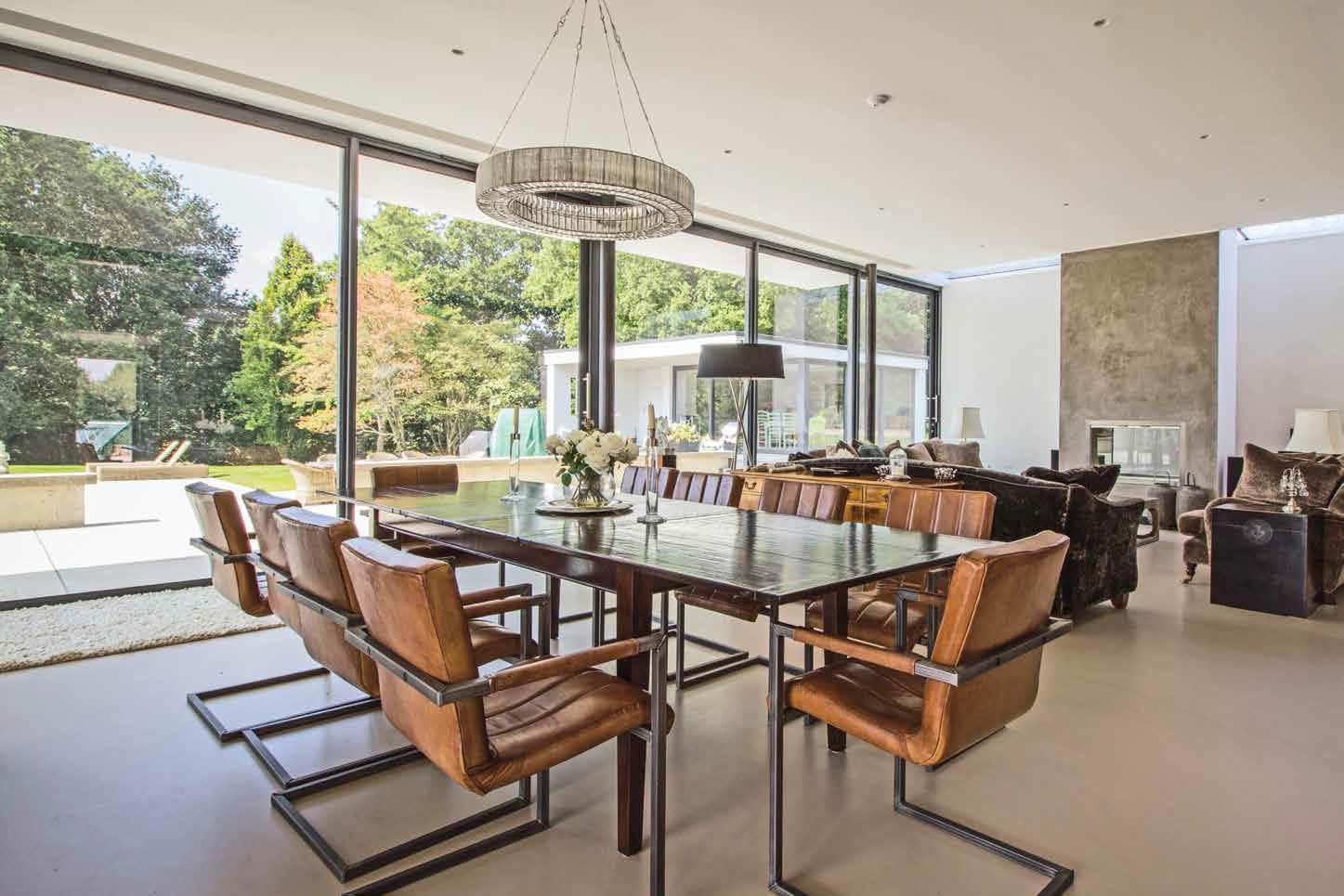 2017 CGA Residential - Countryhouse Portfolio_l-11.jpg