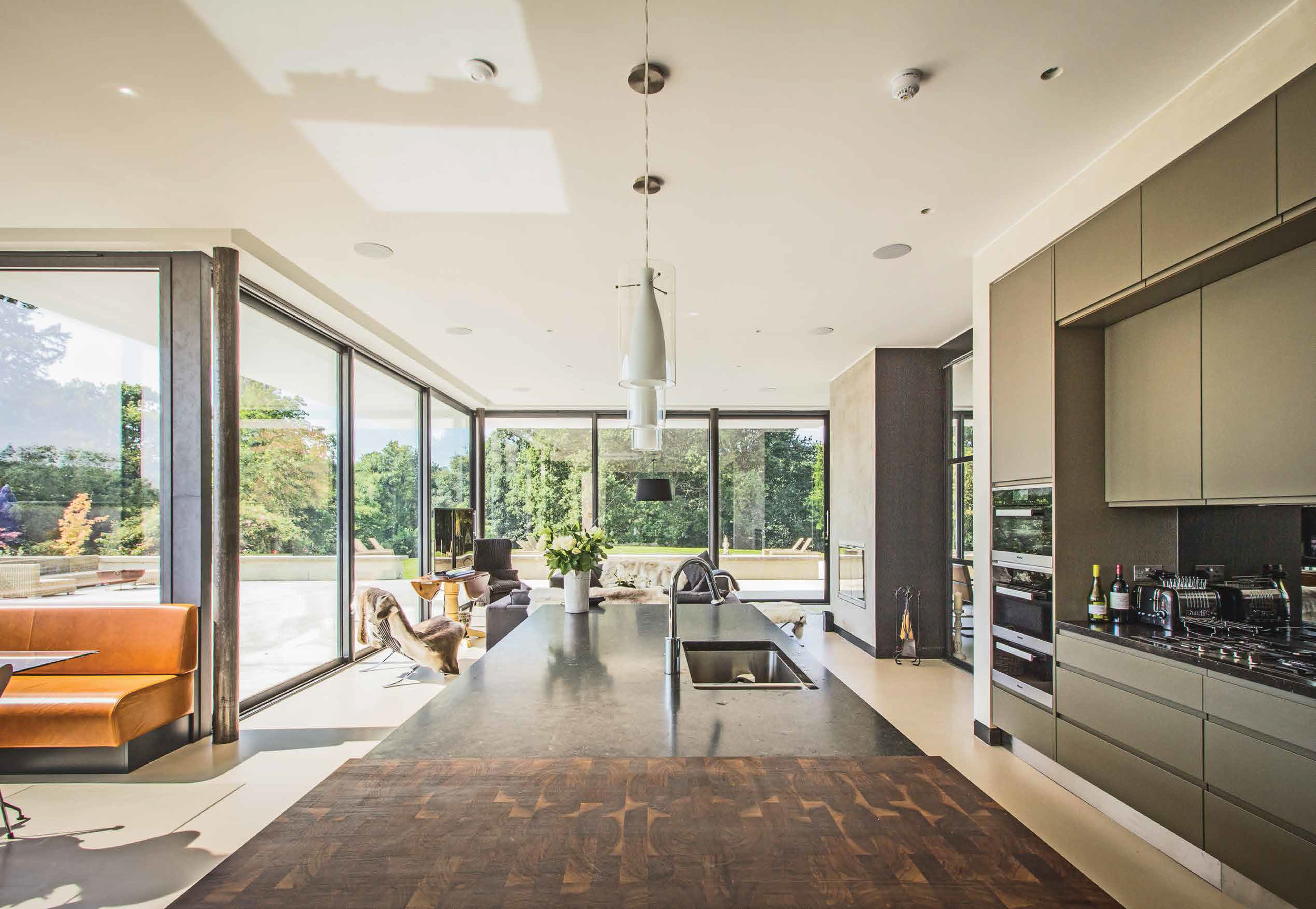 2017 CGA Residential - Countryhouse Portfolio_l-13.jpg