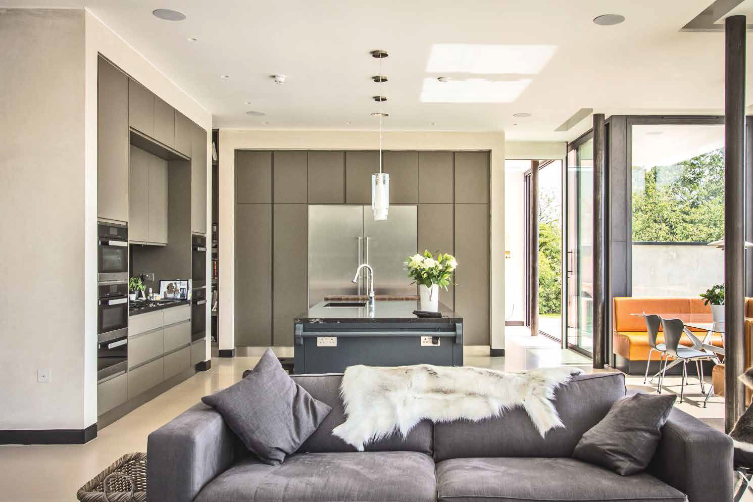 2017 CGA Residential - Countryhouse Portfolio_l-15.jpg