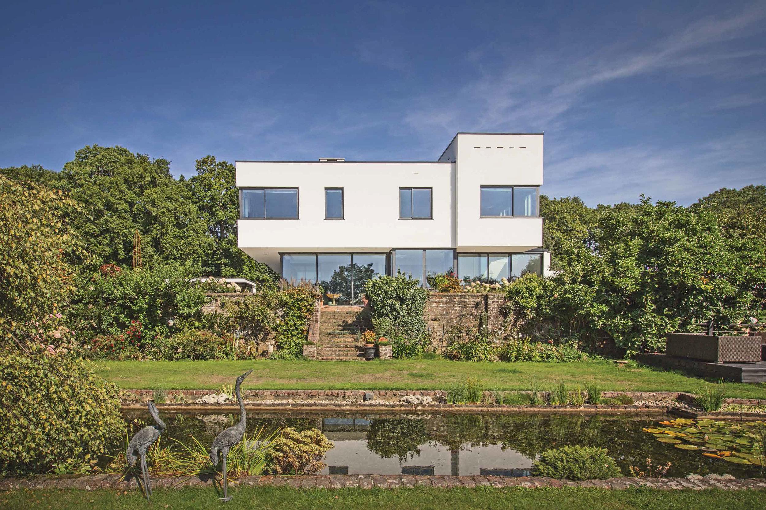 2017 CGA Residential - Countryhouse Portfolio_l-17.jpg