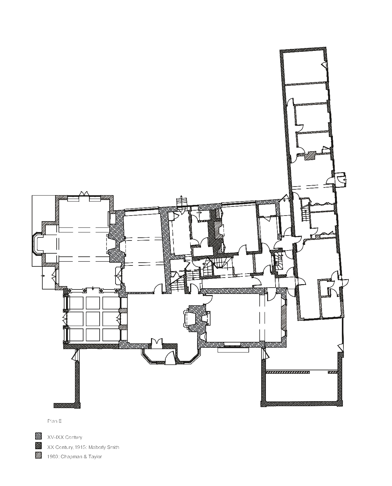 checkendon court plan.jpg