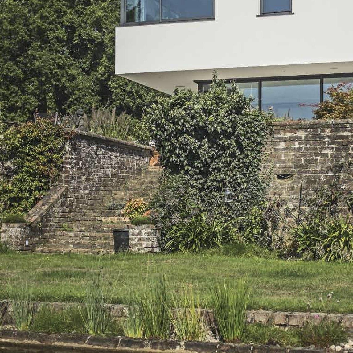 CGA | Residential Portfolio 2 - Country House
