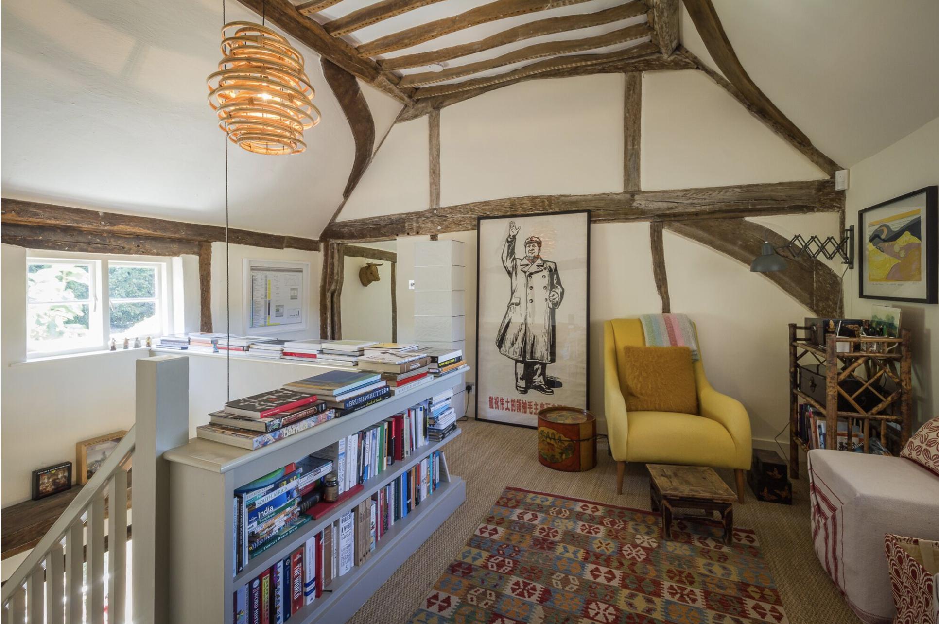 cottage in chilterns 2 .jpg