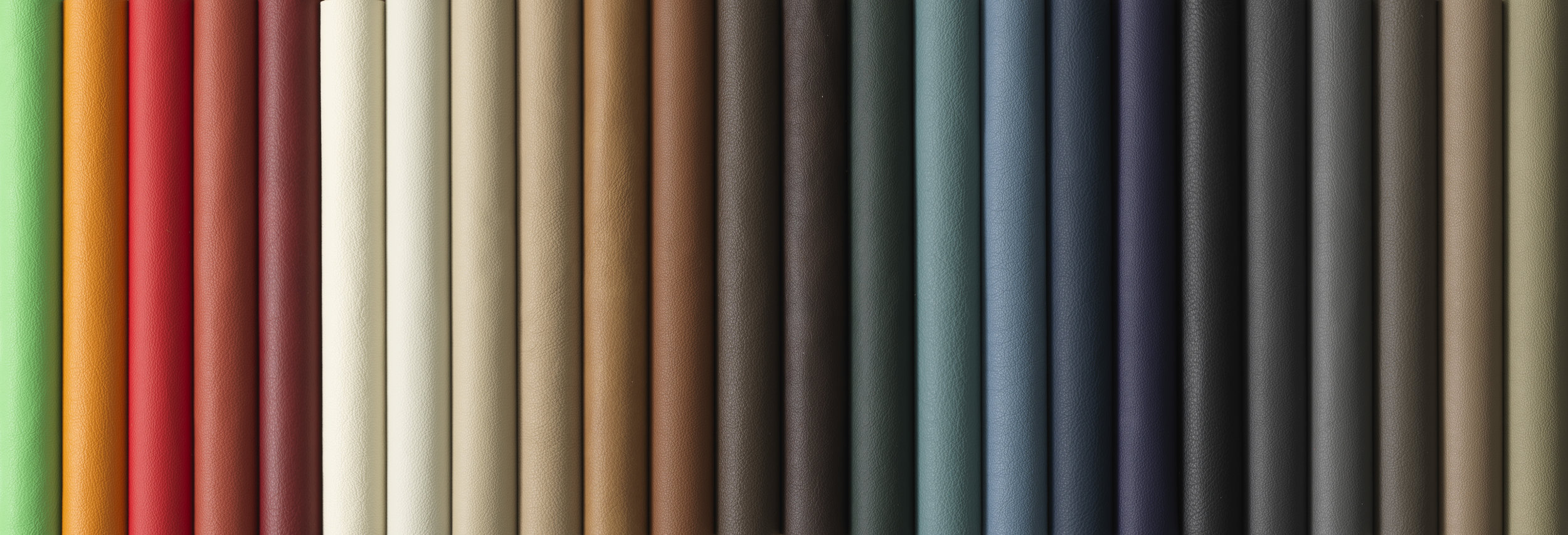 Stressless Paloma Leather Colors