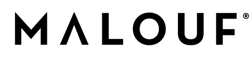 Malouf-Wordmark-BonW-500px.jpg