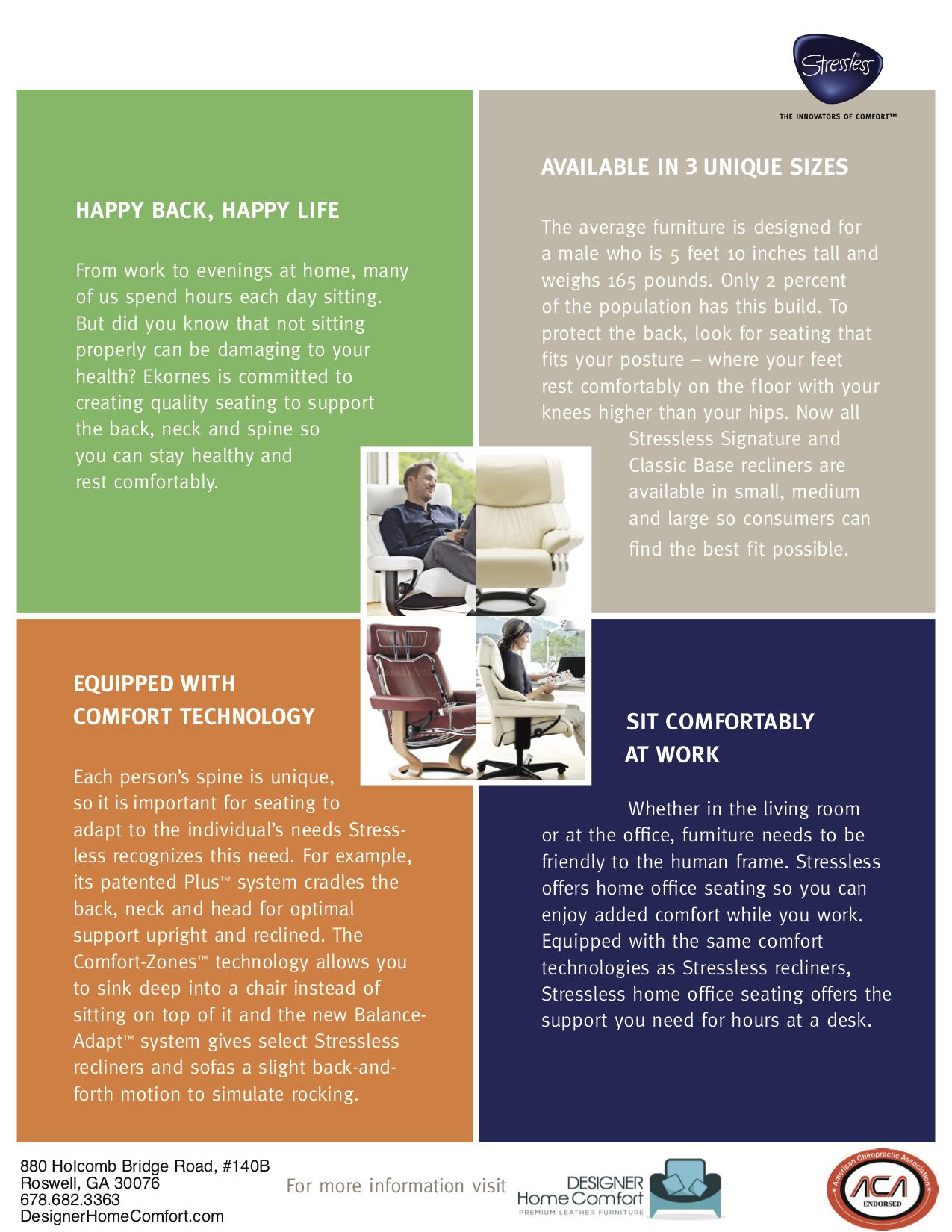 Stressless_Back_Health_Fact_Sheet2 (1).jpg