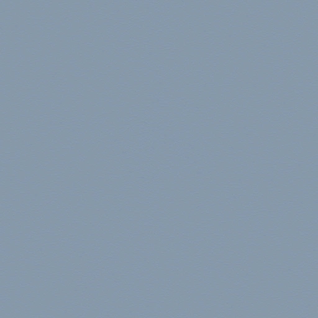 Paloma Sparrow Blue