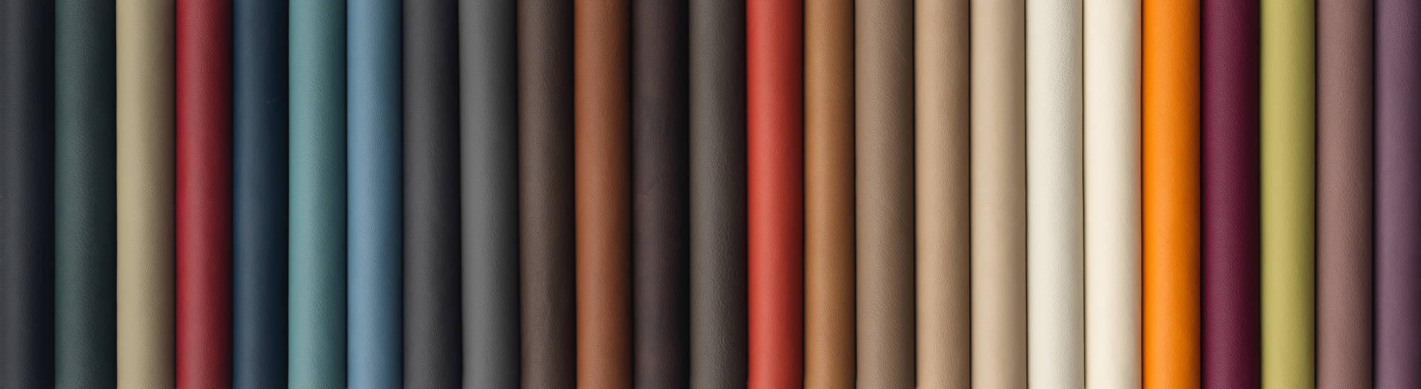 Stressless Paloma Leather