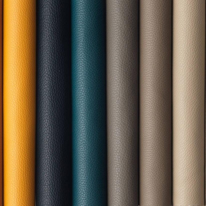 Stressless Cori Leather