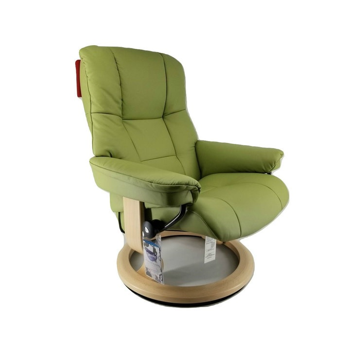 Stressless_Mayfair_Paloma_Green.jpg