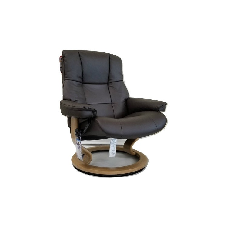 Stressless Recliner Mayfair_LArge.jpg