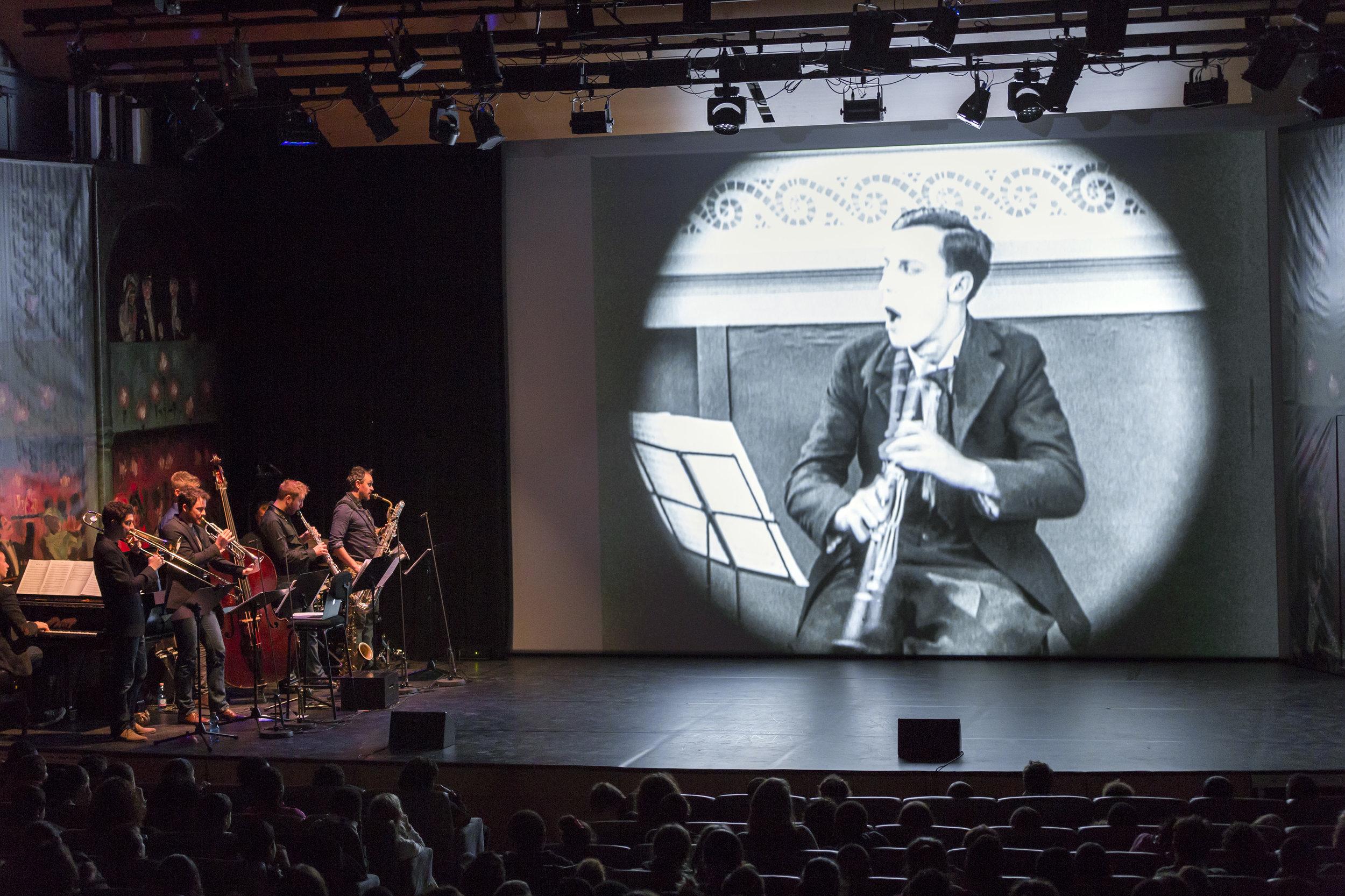 Ciné-concer jazz 2 (c) Sophie Boegly.jpg
