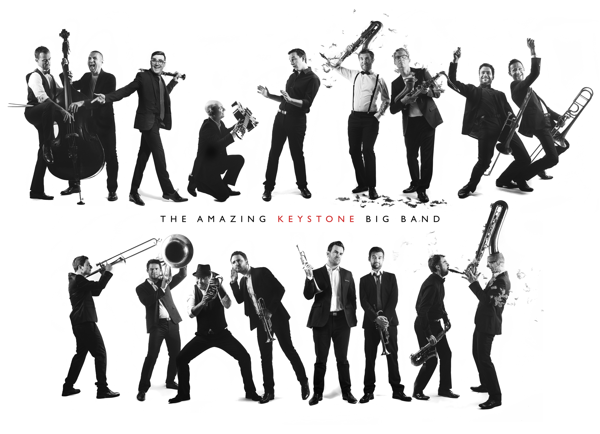 1--The-Amazing-Keystone-Big-Band---A4-BLANC-HD.jpg