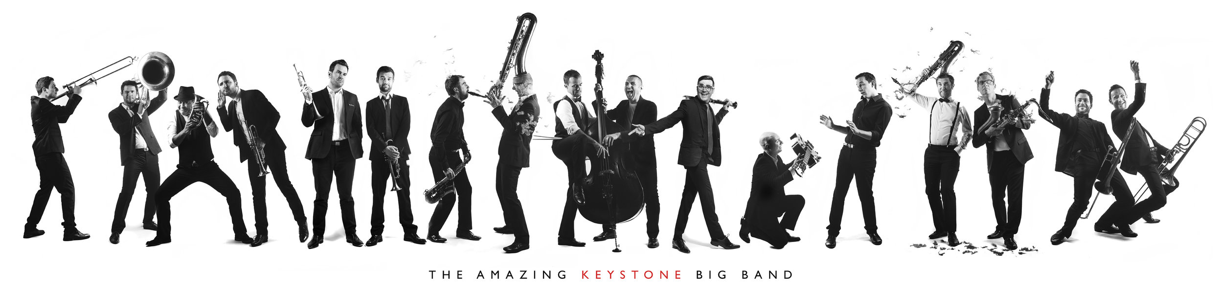 2--The-Amazing-Keystone-Big-Band---PANORAMIQUE---BLANC-HD.jpg