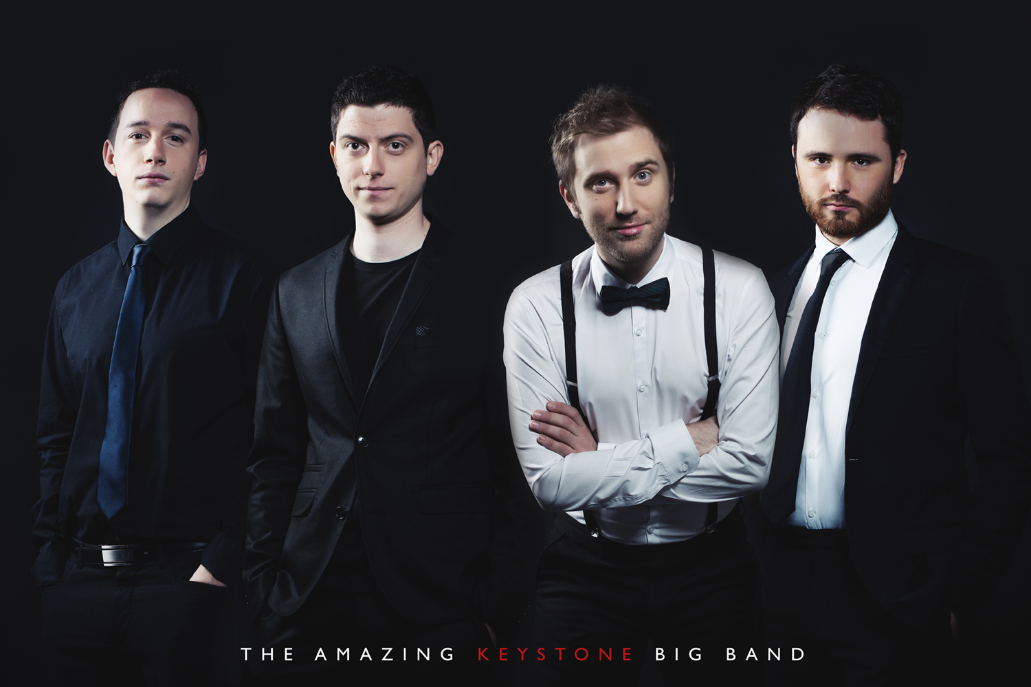 6--The-Amazing-Keystone-Big-Band---Chefs---NOIR-HD-1.jpg