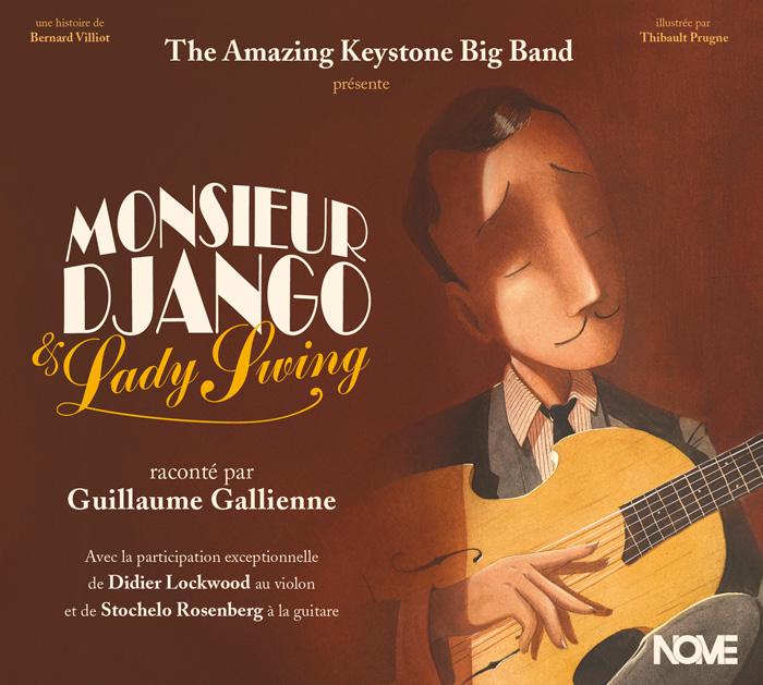Cover-Monsieur-Django-et-Lady-Swing.jpg