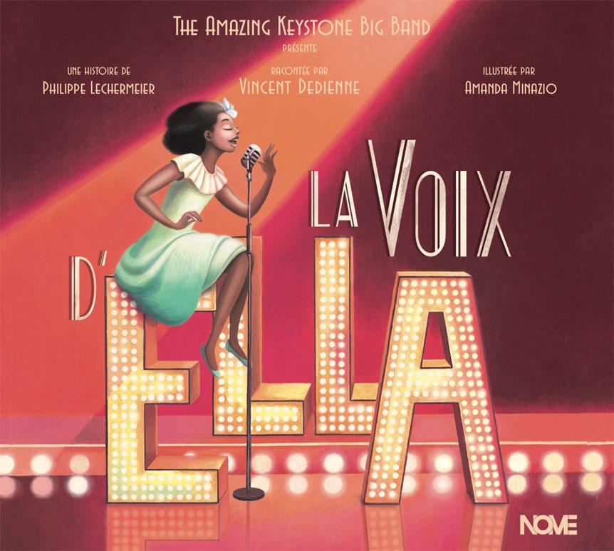 cover-la-voix-ella.jpg