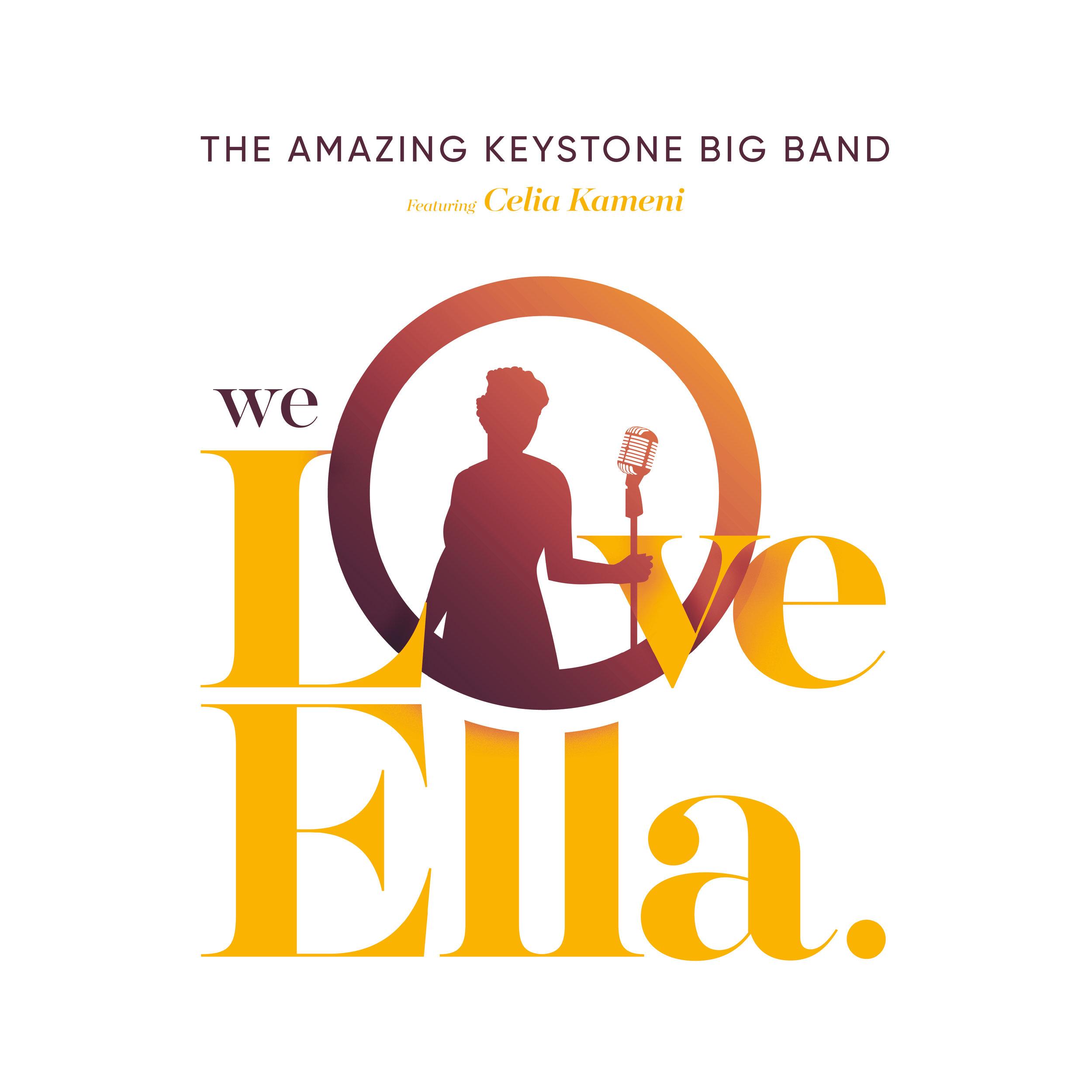 We Love Ella - Cover HD (web).jpg