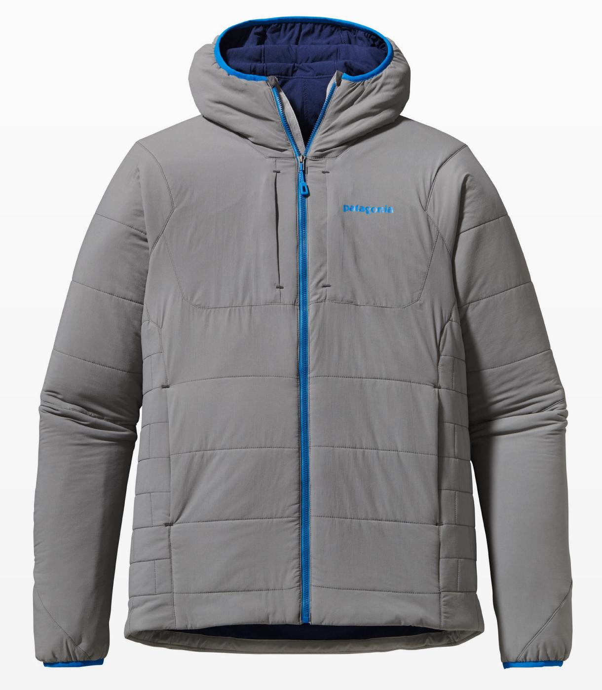 2014-gift-guide-him_article-img-patagonia-jacket.jpg