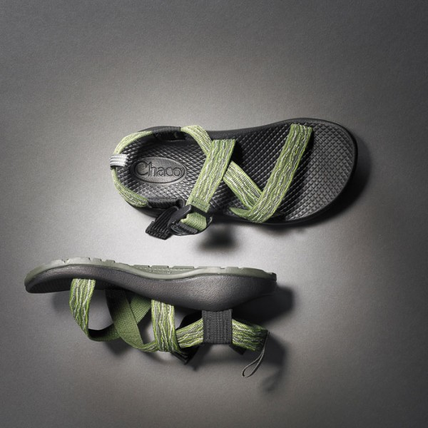 active-families-2014-essentials-chacos_ph.jpg