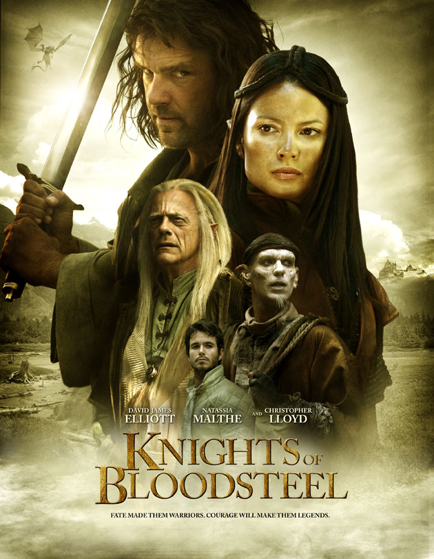 Knights Of Bloodsteel (2009)2.jpg