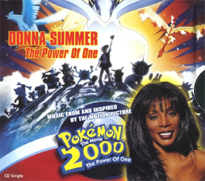 Donna_Summer_-_The_Power_of_One.jpg