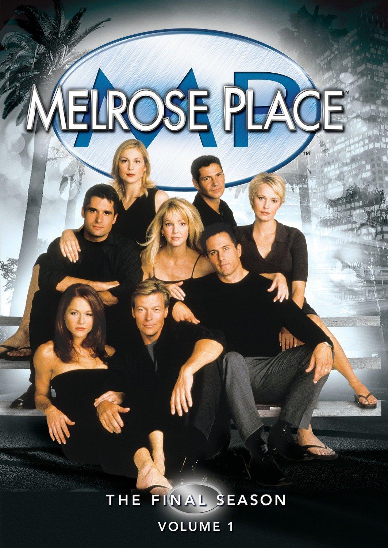 Melrose_Place_DVD_season_7-1.jpg