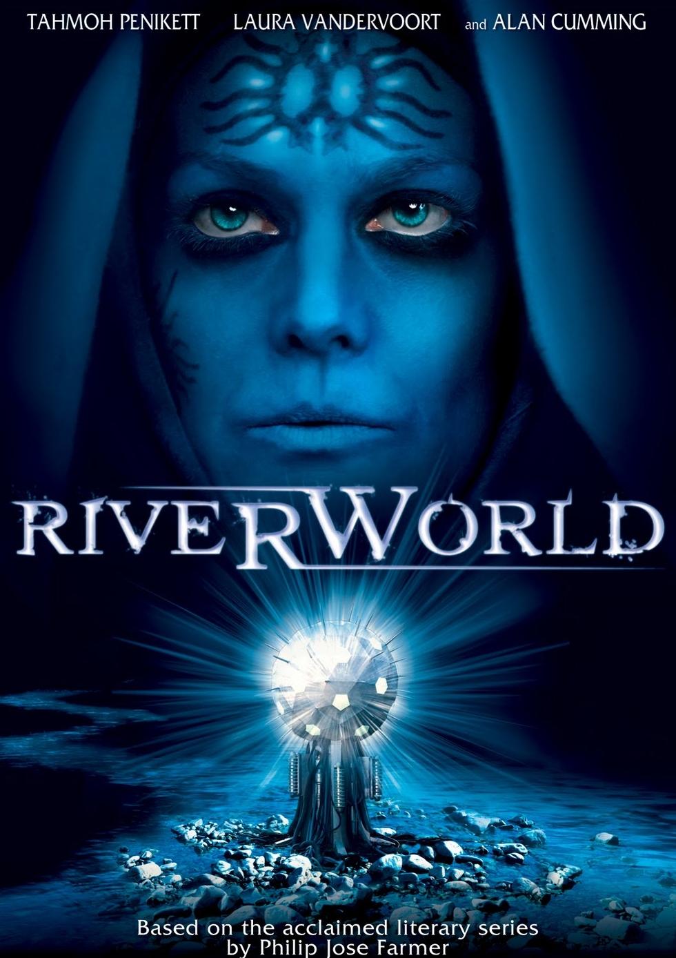 20813_Riverworld_2DORING.jpg