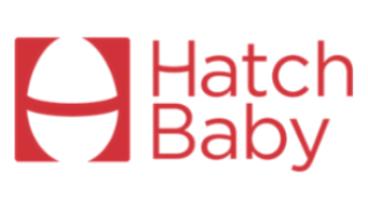 GridLogo_365x198_HatchBaby.png