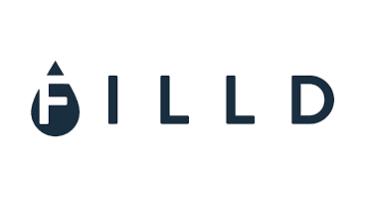 GridLogos_Filld.png