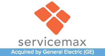 GridLogos_368x198_ServiceMax.png
