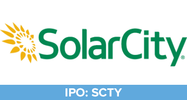 SolarCity_ IPO_NEW.png