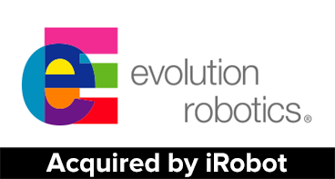 Evolution Robotics_Acquired_New.png