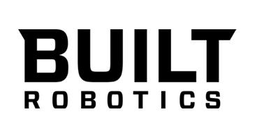 Built Robotics_NEW LOGO.png