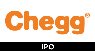 CHEGG_IPO_NEW.png