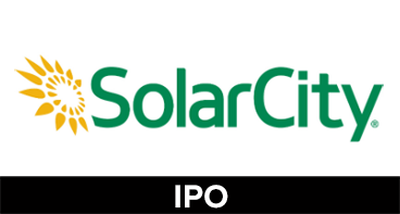Solar City_IPO_New.png