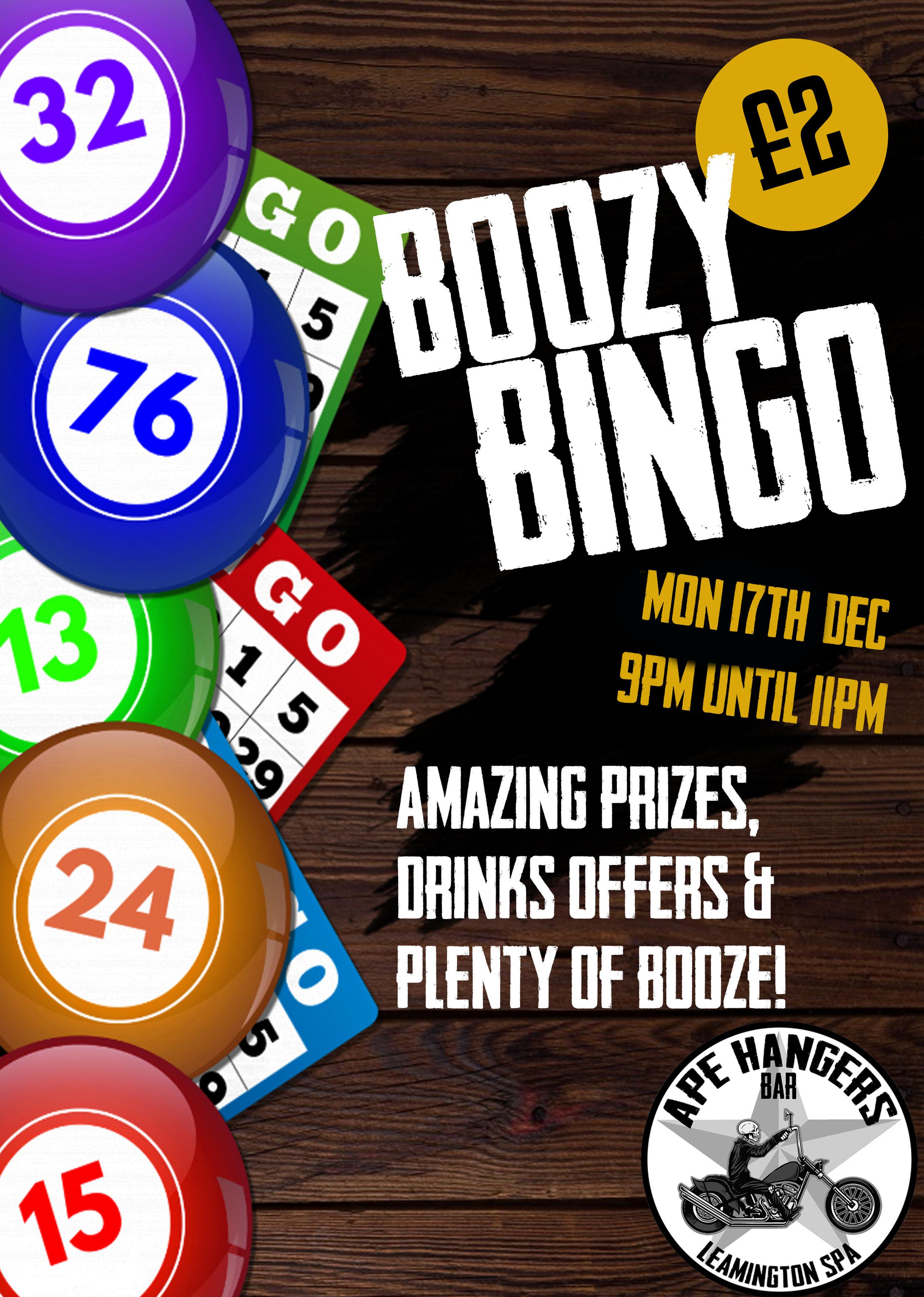 bingo-poster.jpg
