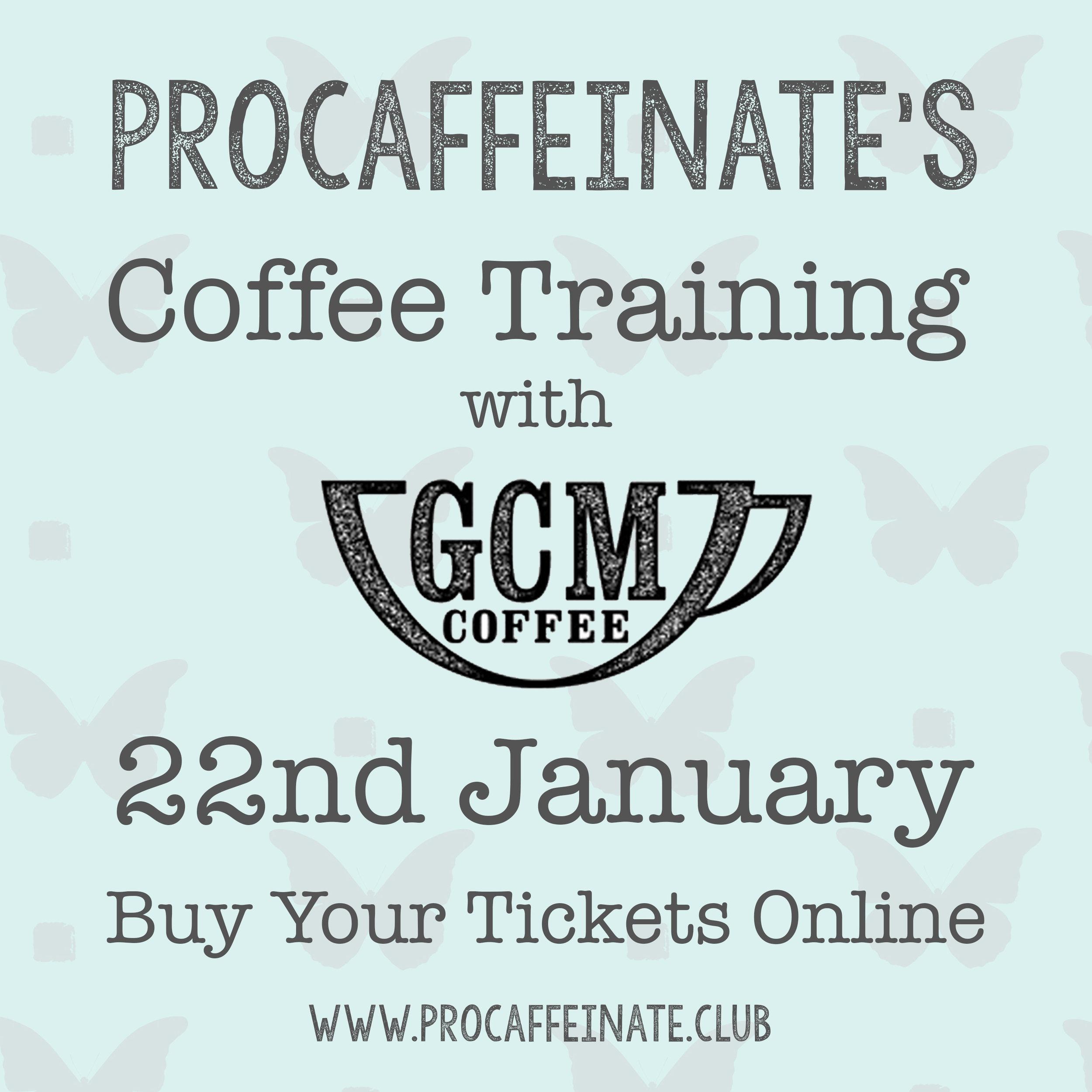 coffe training square.jpg
