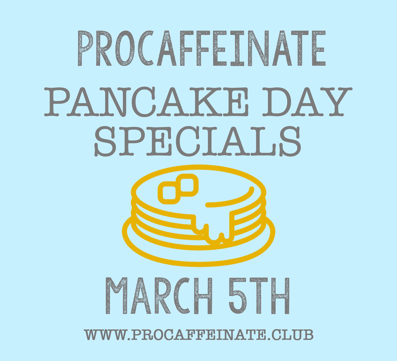 pancakes Procaf.jpg