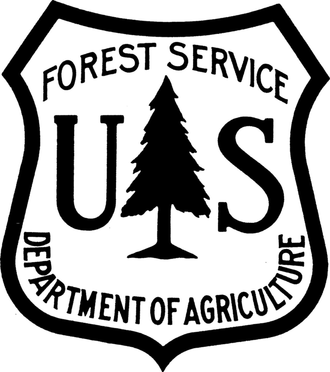 us-forest-service-logo_10917763.jpg