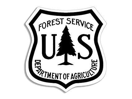 USFS logo 3.jpg