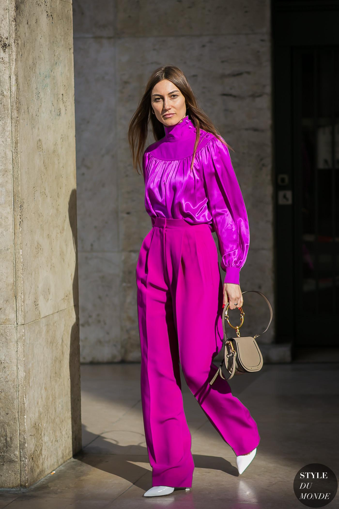 Giorgia-Tordini-by-STYLEDUMONDE-Street-Style-Fashion-Photography0E2A2307-700x1050@2x.jpg