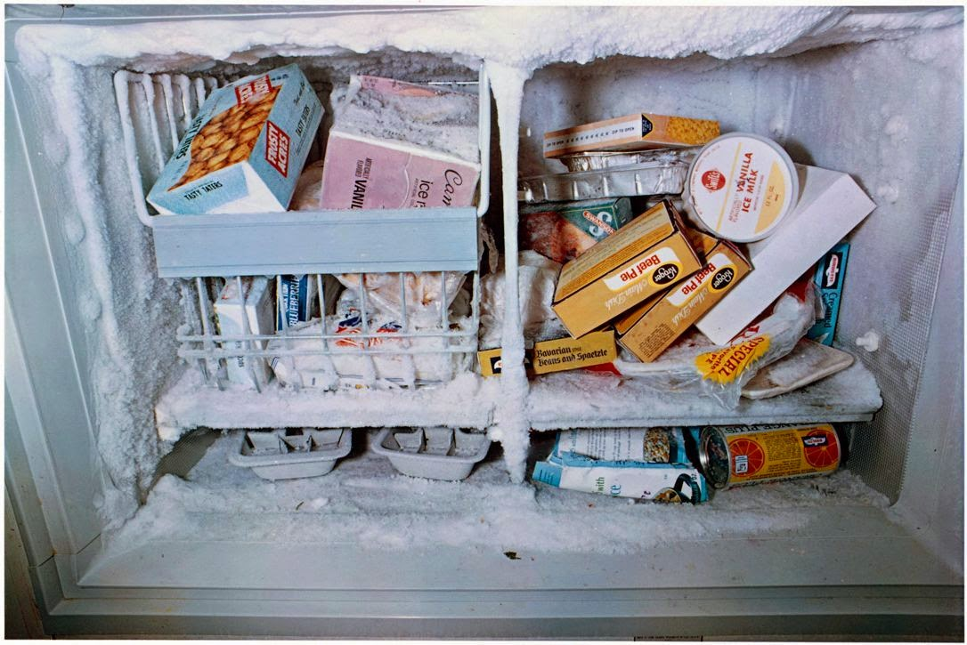 William-Eggleston-Untitled-(freezer)Memphis-Tennessee-early70s.jpg