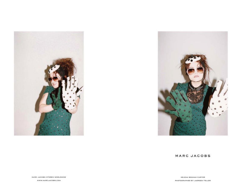 marcjacobscampaign3.jpg