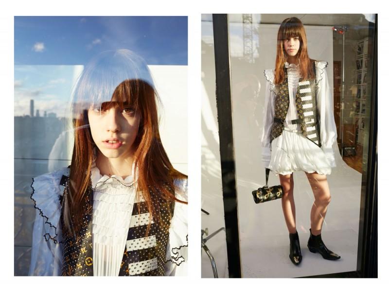 Louis-Vuitton-SpringSummer-2016-Lookbook-5.jpg