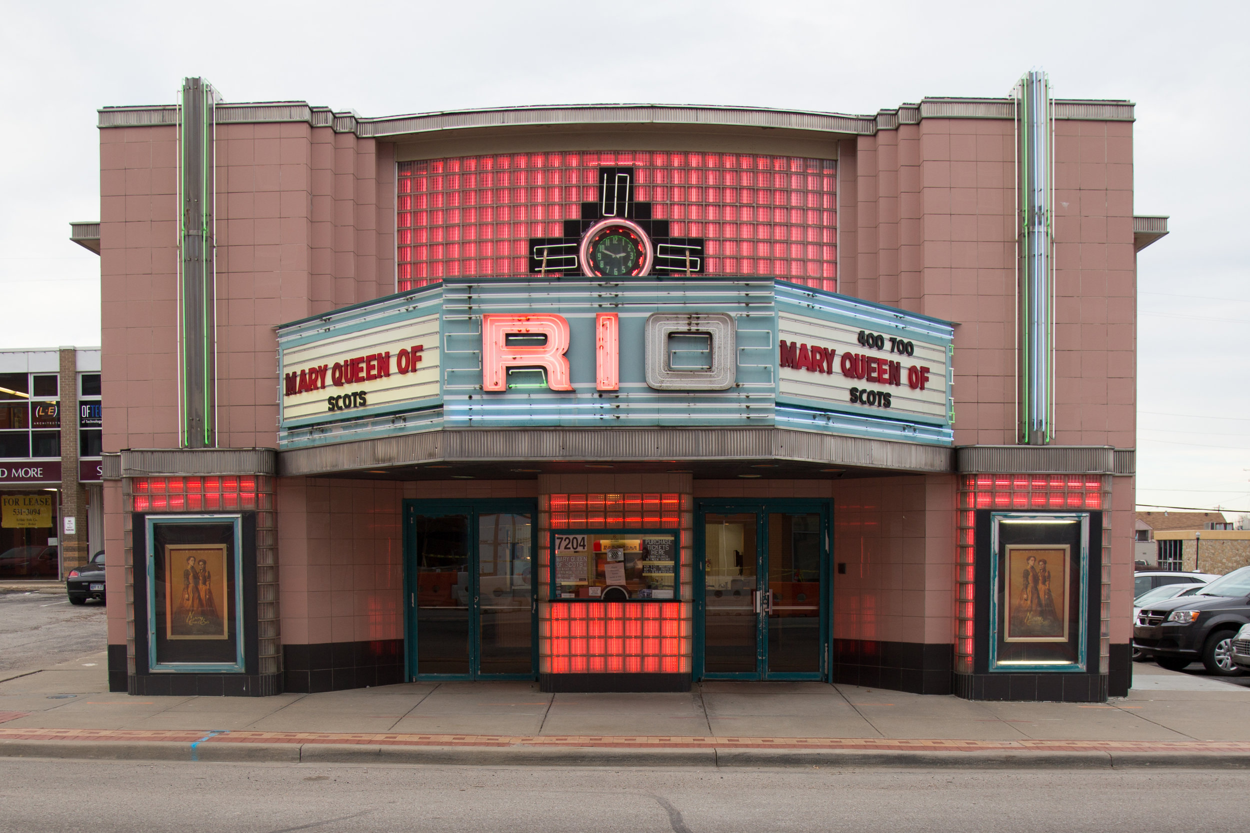 rio-2.jpg