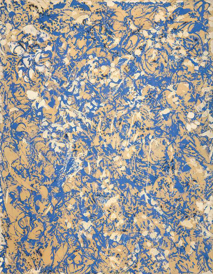 10.-Lee-Krasner2c-Through-Blue2c-1963-©-The-Pollock-Krasner-Foundation.-Photograph-by-Christopher-Stach..jpg