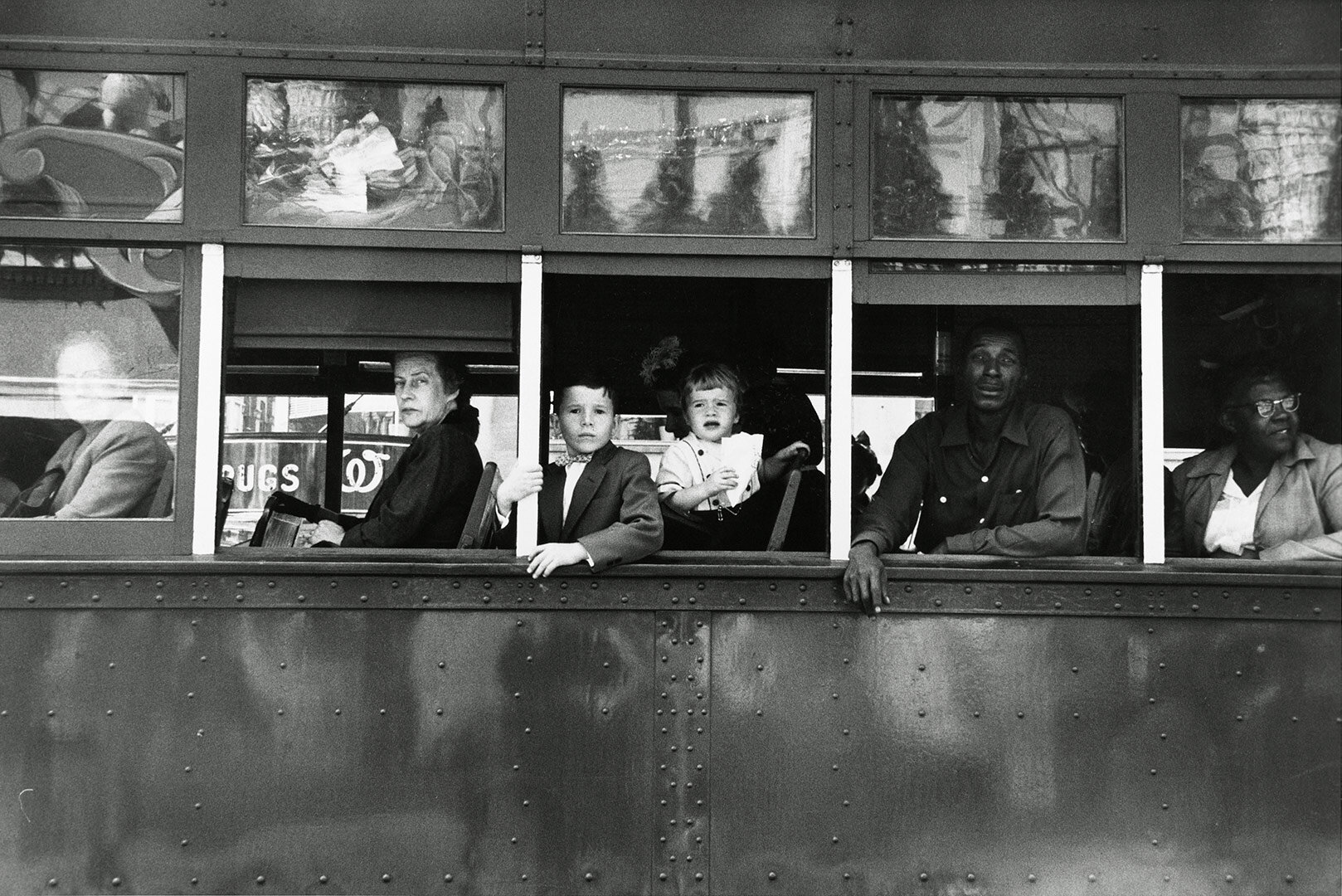 time-100-influential-photos-robert-frank-trolley-new-orleans-44.jpg